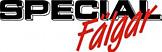 specialfalgar_logo